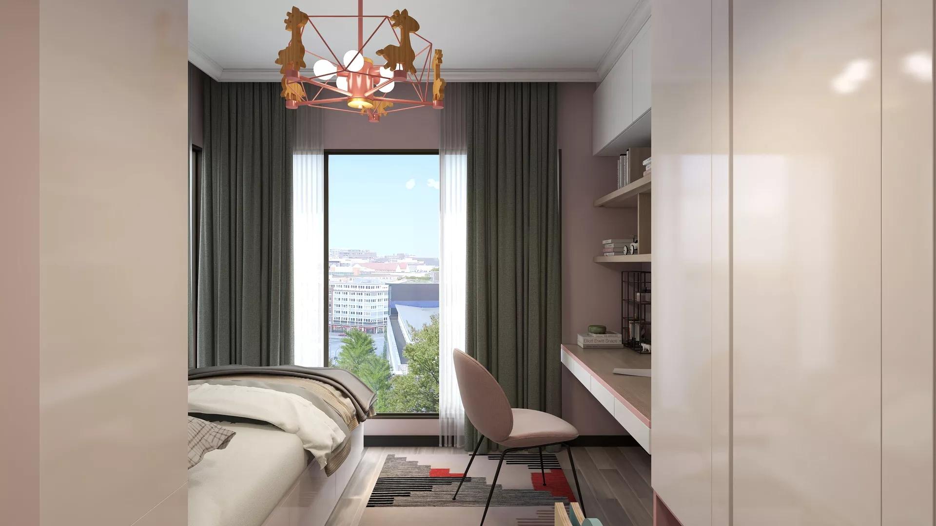 上海限購外地人買房需要哪些條件?