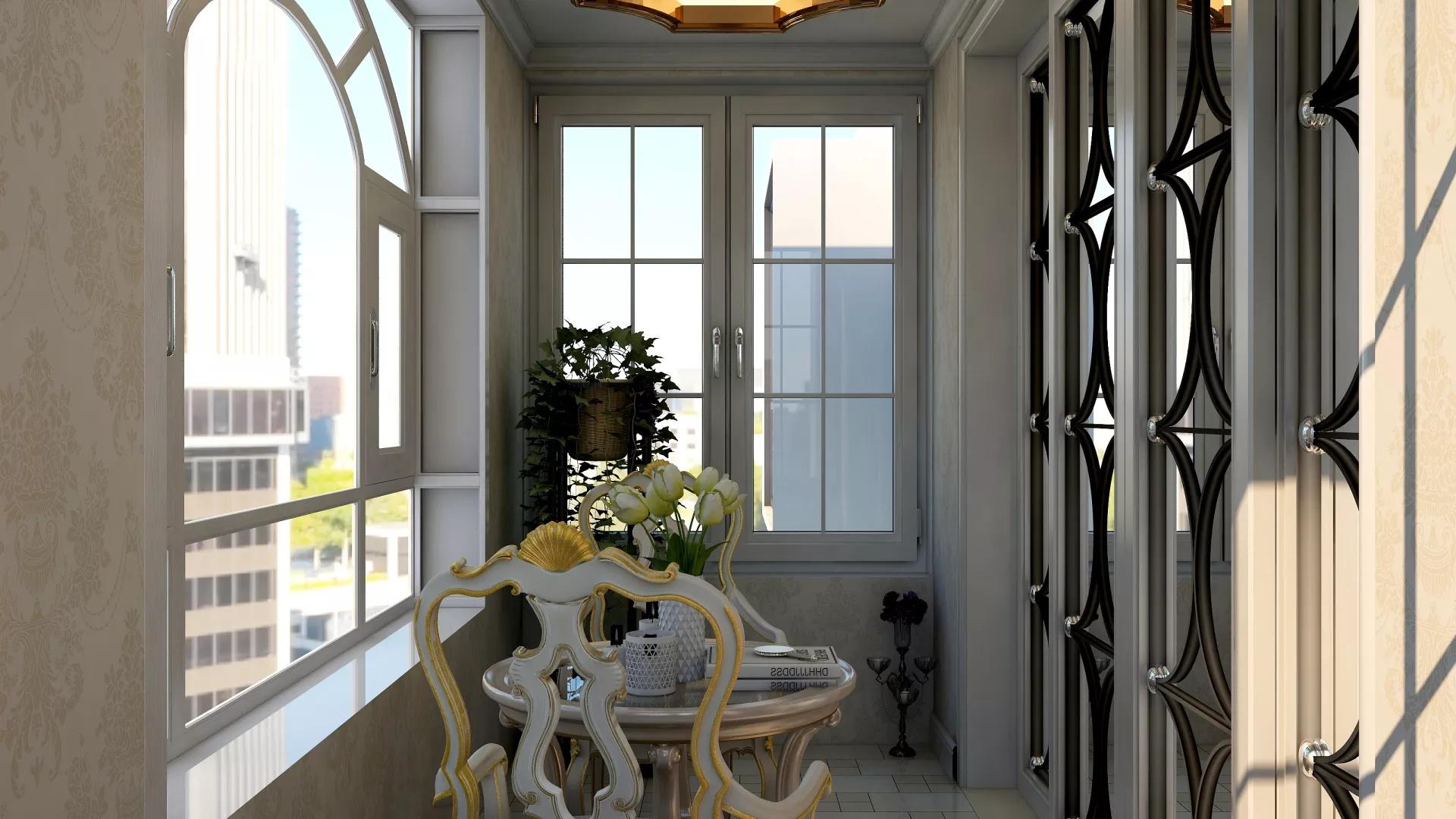 门厅,现代简约风格,时尚,大气