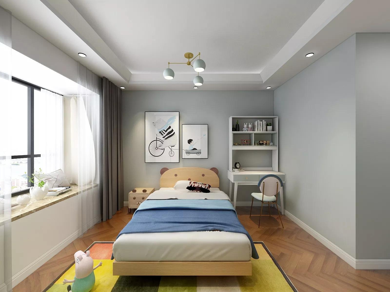 窗簾掛鉤種類有哪些 窗簾掛鉤的安裝步驟及注意事項