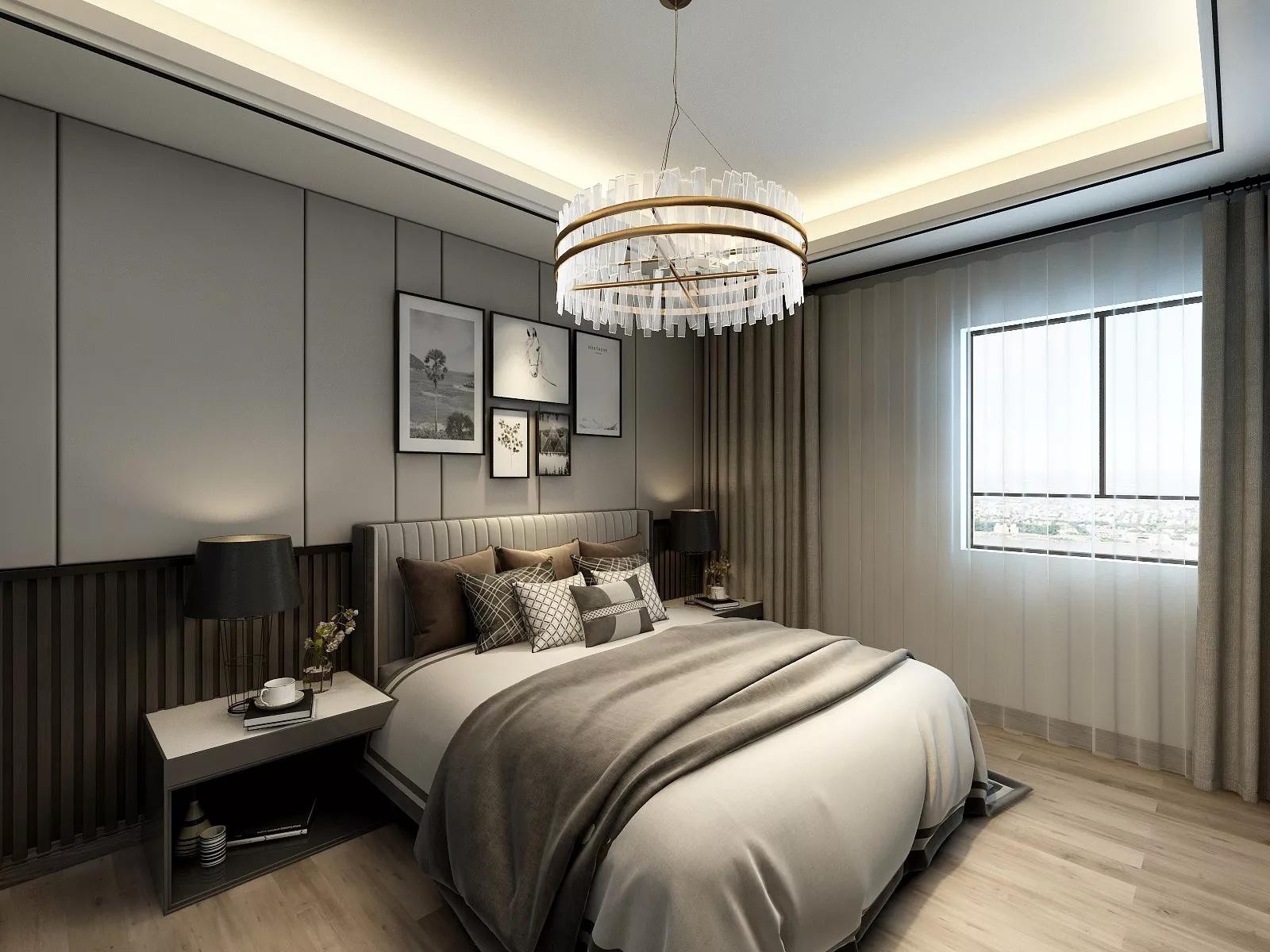 洋房客厅要怎么装修设计?洋房客厅装修设计要点有哪些?