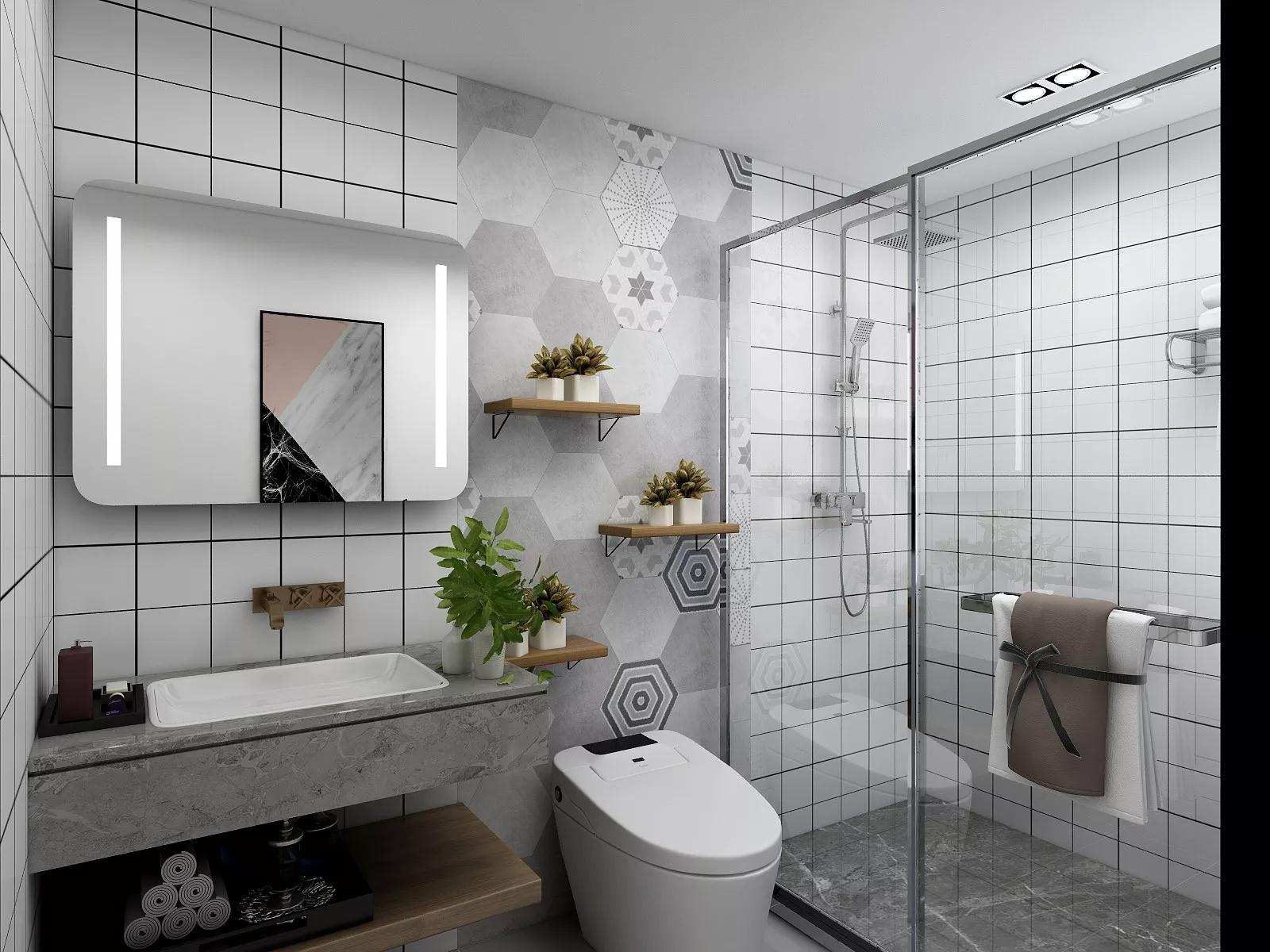 客厅,简约风格,沙发,灯具,茶几,简洁,温馨,小清新