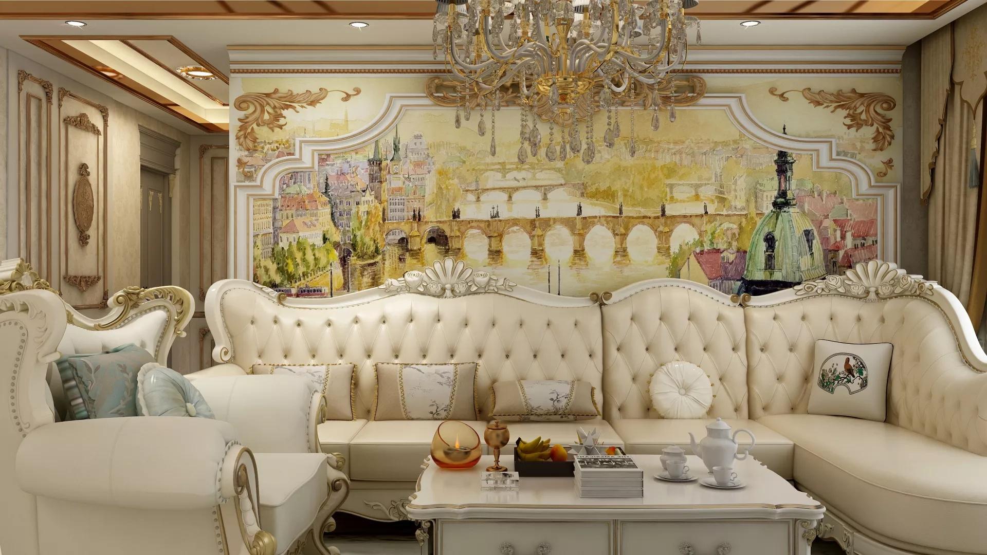 餐厅,现代简约风格,灯具,餐桌,简洁,温馨
