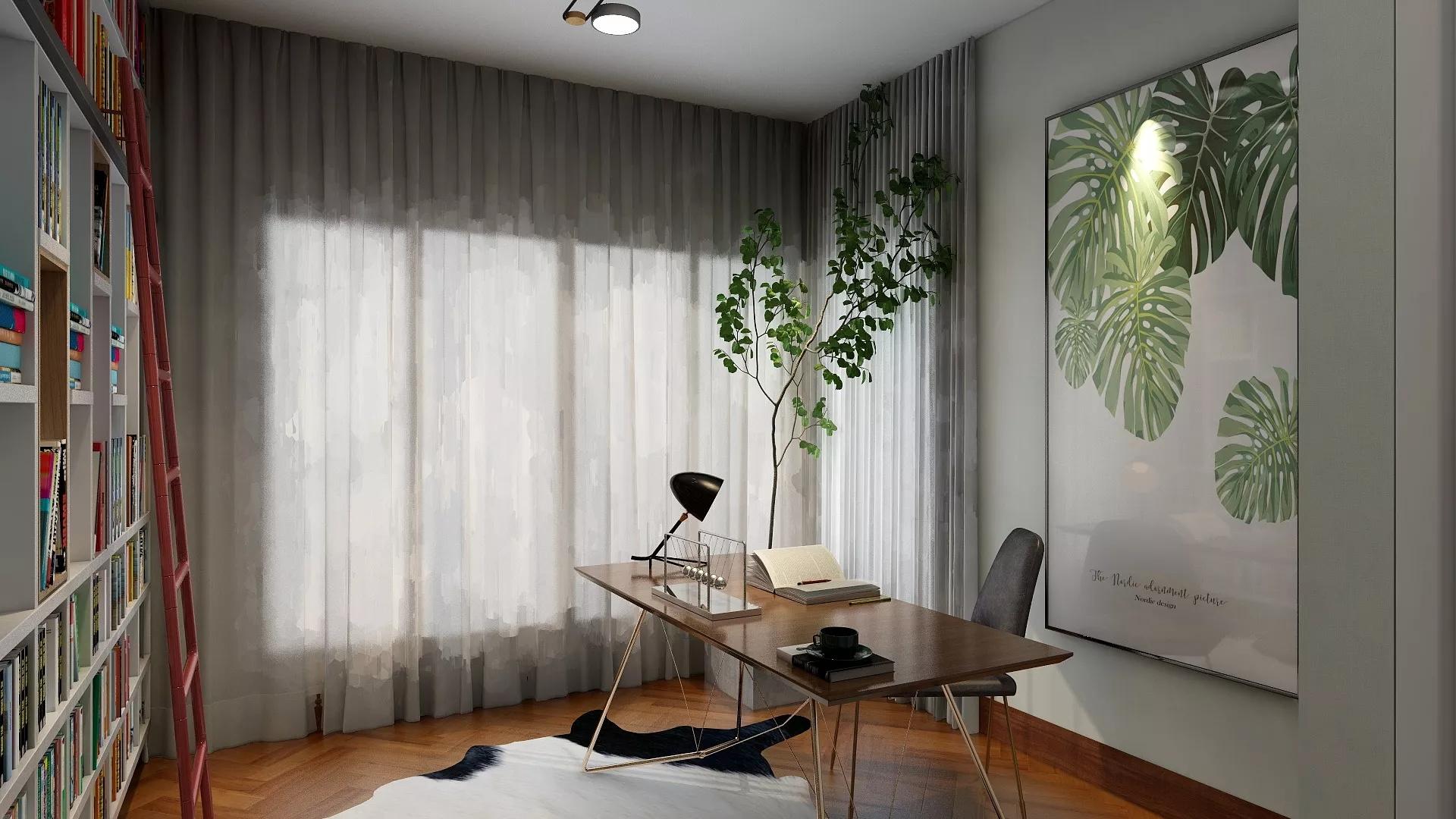 房屋裝修風格有哪幾種,那種裝修風格比較省錢