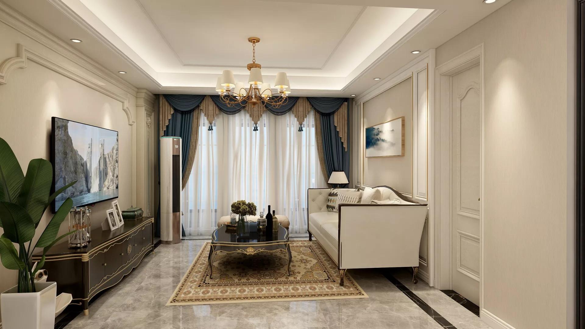 房屋裝修風格之常見的裝修風格介紹