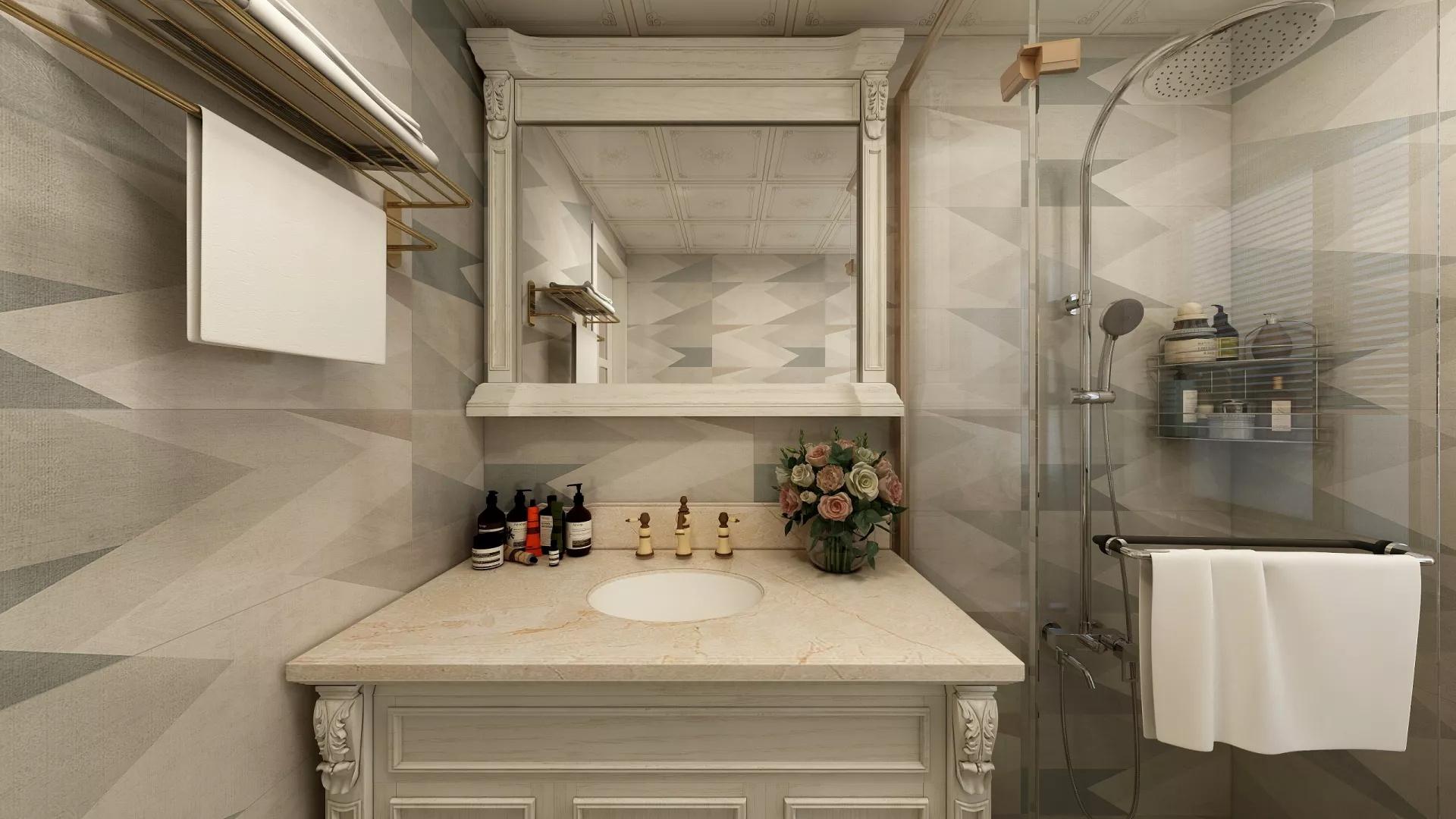 瓷磚黏膠泥要怎么使用?瓷磚黏膠泥使用有什么要點?